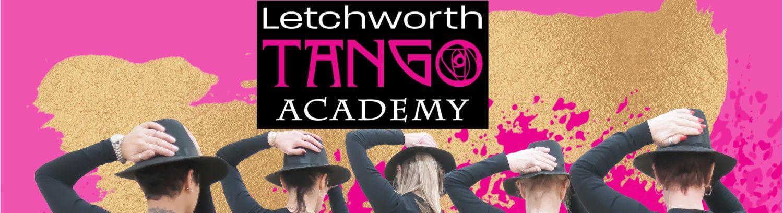 Letchworth Tango Academy